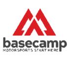 Basecamp Motorsport