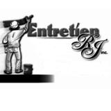 Voir le profil de Entretient R J Inc - McMasterville