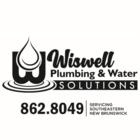 Wiswell Plumbing & Water Solutions - Plumbers & Plumbing Contractors