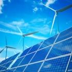 Beacontron - Solar Energy Systems & Equipment - 289-635-3019