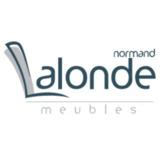 Voir le profil de Ameublement Normand Lalonde Inc - Saint-Zotique