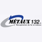 View Métaux 132 Inc's Maskinongé profile
