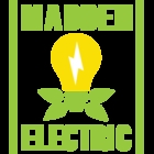 Madden Electric - Electricians & Electrical Contractors