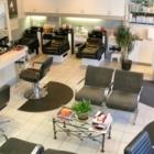 Daizika Coiffure Inc - Salons de coiffure et de beauté - 514-331-0818