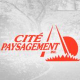 View Cité Paysagement Inc's Sainte-Élisabeth profile