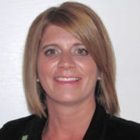 Tracy Clarke - TD Mobile Mortgage Specialist - Prêts hypothécaires - 416-841-4059