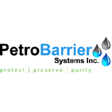 View Petro Barrier Systems Inc's Saanichton profile
