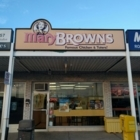 Mary Brown's - Restaurants - 905-826-1244