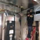 View Denis Destrempes Ventilation Inc's Granby profile