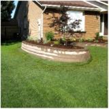 Voir le profil de DC Coolen Landscaping LTD - Lower Sackville