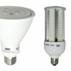 Infinite Electrical Sales Inc - Lighting Consultants & Contractors