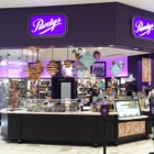 Purdys Chocolatier - Chocolat - 604-273-8215