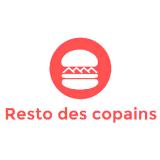 Resto Des Copains - Restaurants de burgers