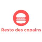 Resto Des Copains - Restaurants de déjeuners