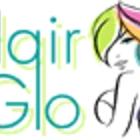 Hair Glo - Hair Goods