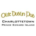 Olde Dublin Pub - Restaurants