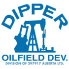 Dipper Oilfield Developments - Logo