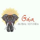 Gaia Global Kitchen - Restaurants