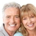 Paulina Zelazny Denture Clinic - Denturists - 519-756-3300