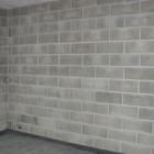 Les Constructions Méga inc - Vente et service d'ascenseurs résidentiels - 514-239-0096