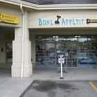 Bone Appetit - Pet Food & Supply Stores - 250-862-2663