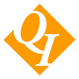 Quadra Legal Centre - Family Lawyers