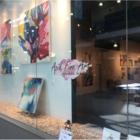 View Apik Art Gallery & Floral Boutique's Calgary profile