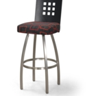 Dinettes and Barstools - Furniture Stores - 519-624-7601