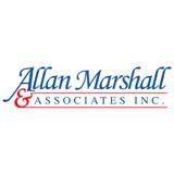 Allan Marshall & Associates Inc. - Conseillers en crédit