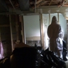 Alert Restoration Inc - Mould Removal & Control