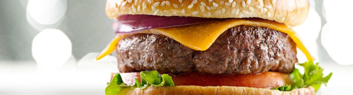Take a bite of these beautiful Calgary burgers
