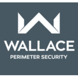 Voir le profil de WALLACE PERIMETER SECURITY - Downsview