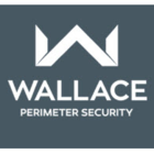 WALLACE PERIMETER SECURITY - Logo