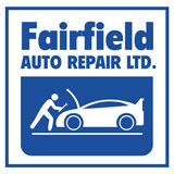 View Fairfield Auto Repair & Car Wash's Victoria profile