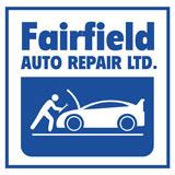 Voir le profil de Fairfield Auto Repair & Car Wash - Oak Bay