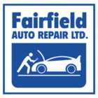 Fairfield Auto Repair & Car Wash - Car Repair & Service
