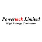 Powerteck Limited - Electricians & Electrical Contractors