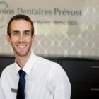 Soins Dentaires Prévost - Teeth Whitening Services