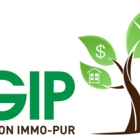 Gestion Immopur - Property Management - 514-268-9465