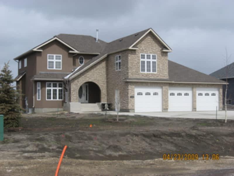 Heritage Roofing Ltd Grande Prairie Ab 14110 102nd