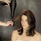 Institut de Beauté Micheline Garcia - Salons de coiffure et de beauté