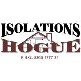 Voir le profil de Isolations Hogue - Brownsburg-Chatham