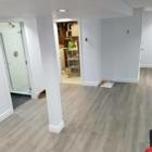Bona Fide Renovations - Building Contractors