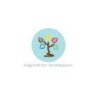 Inspiration Montessouri - Logo