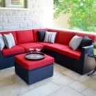 DOT Furniture - Furniture Stores - 905-939-7979