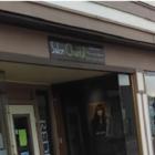 Salon Chantal - Hairdressers & Beauty Salons
