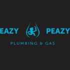 Eazy Peazy Plumbing & Gas