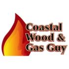 Coastal Wood & Gas Guy - Chimney Cleaning & Sweeping