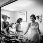 La V Image - Portrait & Wedding Photographers