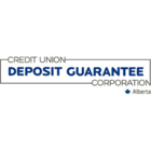 Credit Union Deposit Guarantee Corporation - Credit Unions